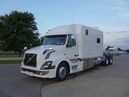 volvo semi truck dealerships volvo ari legacy sleepers