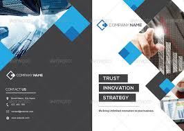 corporate brochure design templates 15 corporate brochure design