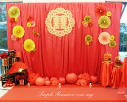 wedding backdrop design template best 25 wedding ideas on moroccan wedding