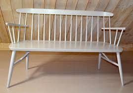 kitchen sofa furniture swedish kitchen sofa 1959 for sale at pamono