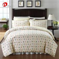 online buy wholesale butterfly bed linen from china butterfly bed
