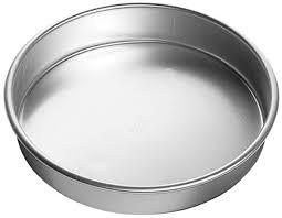 thanksgiving cake pans amazon com wilton decorator preferred cake pan 6