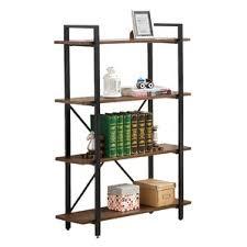 Bookcase Furniture Bookcases U0026 Bookshelves Joss U0026 Main