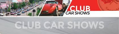 capital city corvette capital city corvette national corvette museum