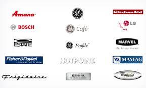 kitchen appliance companies beste kitchen appliance companies refrigerator brands1 75924