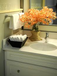guest bathrooms ideas guest bathroom design ideas looking for remarkable idea