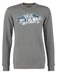 vans men sweatshirts hoodie port royale vans shoes uk cheap ever