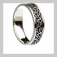mens wedding rings nz wedding ring wedding bands gq wedding bands designs