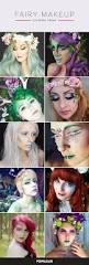 dark fairy halloween makeup best 20 fairy makeup ideas on pinterest fairy fantasy makeup