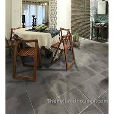 floor and decor boynton fl floor and decor boynton florida home decor design