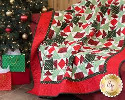 christmas tiramisu quilt pattern
