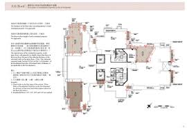 floor plan diagram market growth strategy