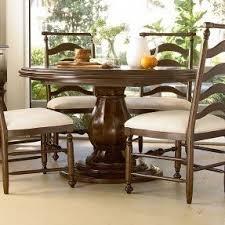 Paula Deen Dining Chairs Universal Furniture With Regard To Paula Deen Dining Table Design