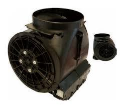 moteur hotte aspirante cuisine pièces détachées hotte aspirante bloc moteur de hotte roblin