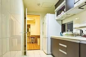 chambre 駻aire 三峽 三峽區espaces événementiels airbnb 新北市 taïwan