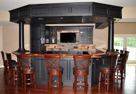 Ready Made Cabinets For Kitchen Kitchen Elegant Kitchen Cabinets Design With Kountry Cabinets