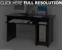 good gaming desks cheap gaming desk decorative desk decoration