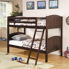 low height beds bunk beds for 7 foot ceilings breathtaking low height ceiling bed