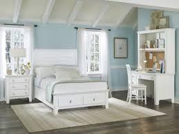 cottage style bedroom furniture top cottage style bedroom furniture