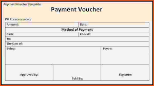 gift voucher format sample perfect format samples of gift voucher