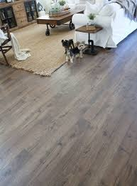 floor and decor morrow floor and decor alpharetta home decorating ideas
