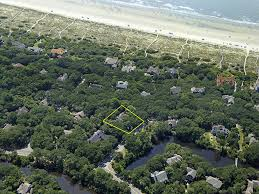 Home 64 by Vacation Home 64 Surfsong Road Home Kiawah Island Sc Booking Com