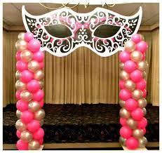 masquerade party ideas best 25 masquerade party decorations ideas on