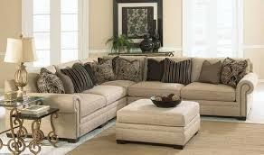 Furniture Sectional Sofas Sectional Sofa Design Wonderful Furniture Sectional Sofas
