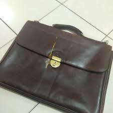 Jual Beg beg elizabeth untuk di jual 100 100 kulit made in italy s