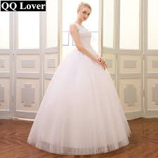 wedding dress creator gown wedding dresses 2018 wedding dress