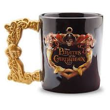 Fancy Coffee Mugs 25 Best Disney Cups Ideas On Pinterest Disney Stuff Cute Cups