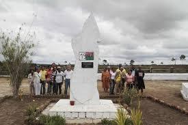 bureau de la pcr le pcr salue la mémoire des victimes des événements de 1947 à