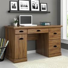 Oak Corner Office Desk Desk Black Desk Oak Desk With Hutch Solid Oak