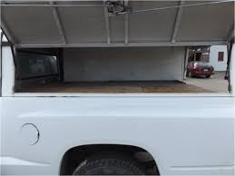 dodge dakota in minnesota for sale used cars on buysellsearch