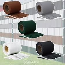 balkon sichtschutz kunststoff 01434220170209 sichtschutz bambus blickdicht u2013 filout com