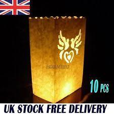 paper art deco style candle u0026 tea light holders ebay