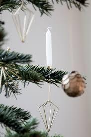 best 25 scandinavian ornaments ideas on