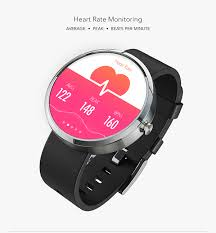 fitness tracker app for android the health fitness tracker app for android wear tracks