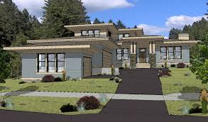 praire style homes prairie style homes home planning ideas 2018