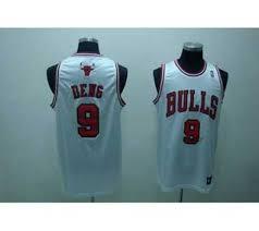 chicago bulls jerseys cheap nba basketball chicago bulls jerseys