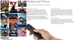 fire amazon black friday amazon black friday fire stick for 24 99 lowest yet
