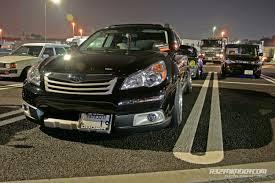 stanced car meet japan car meeting r32taka