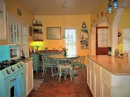 home rose of sharon cottage