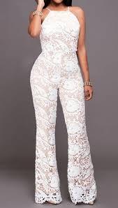 lace jumpsuits elite occasions lace jumpsuits south africa womans