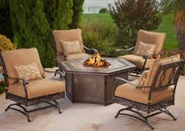 home decor stores san antonio furniture best discount furniture holistic best place to buy