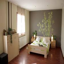deco chambre nature tourdissant deco chambre nature et chambre deco adultes indogate