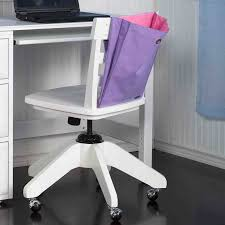 14 best office chair images on pinterest chairs office chairs