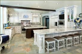 kitchen cabinets el paso kitchen cabinets el paso beautiful used kitchen cabinets craigslist