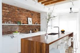 expert advice how to choose the right kitchen appliances part i