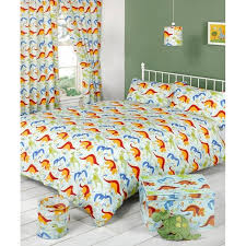 Duvet Covers Kids Quilt Duvet Cover Kids Novelty